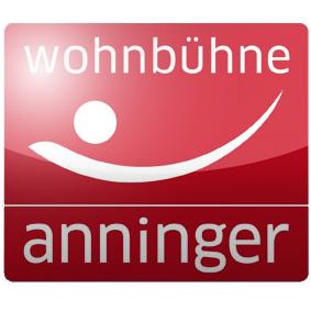 Logo_Anninger