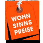 wohnsinnspreise-logo